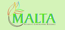 MALTA Metro Atlanta Landscape & Turf Association